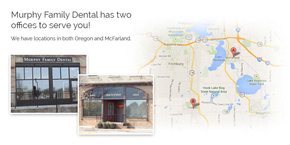 Murphy Family Dental